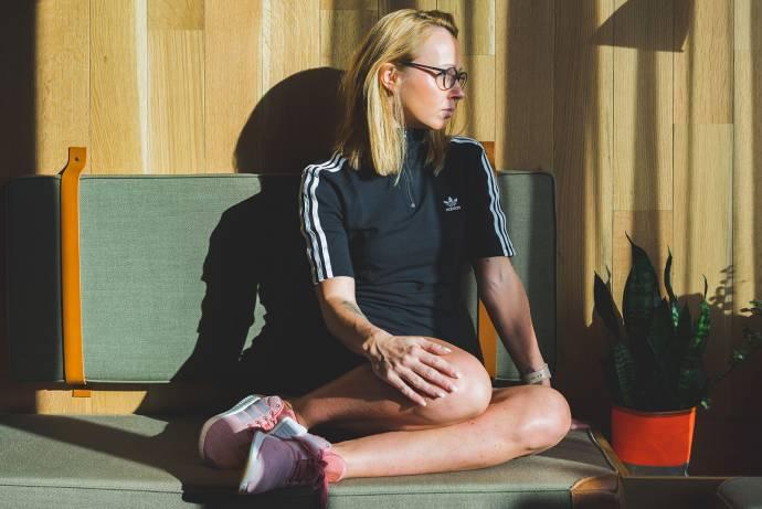 motivation tips for runners