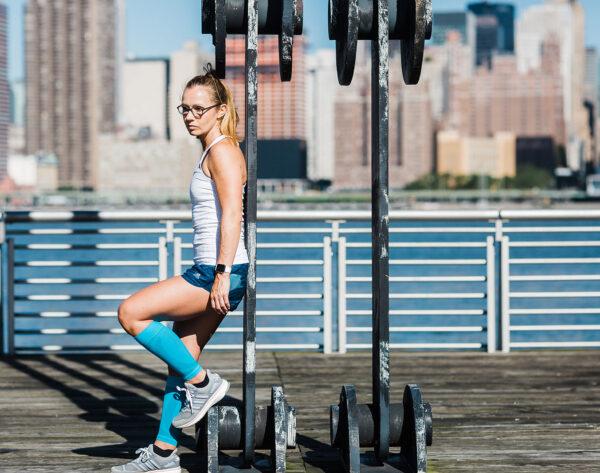 Bad Workout Advice