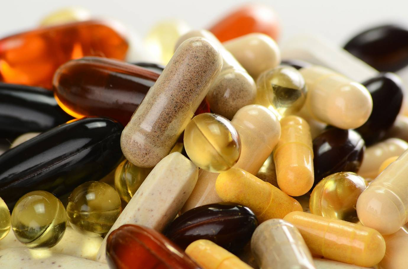 Supplements-for-runners
