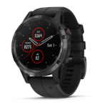 Best Garmin running watch