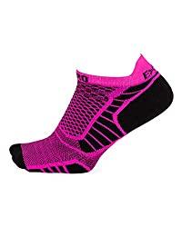 running socks for women