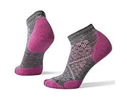 Best running socks for women