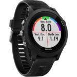 garmin running watch forerunner 935