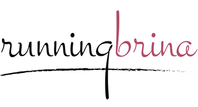 Runningbrina